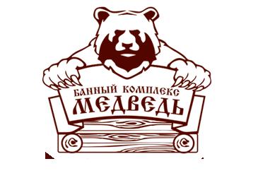 """Банный комплекс """"Медведь"""""""